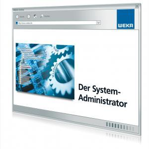 system_administrator-online